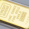 Goldene Zeiten &#8211; Das heuchlerische Geschft mit dem Gold