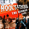 Hooligans &#038; Thugs: The German Part
