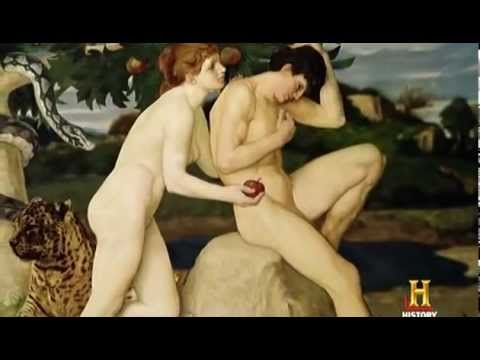 ancientaliensentstehungdermenschheits03episode16 Ancient Aliens Entstehung der Menschheit S03 Episode16