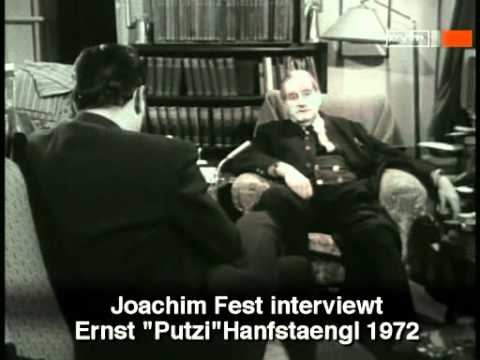 hitlersfreundeundderamerikanischegeheimdienst Hitlers Freunde und der amerikanische Geheimdienst