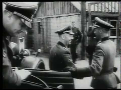 nazis dieokkulteverschwrung1v21998 Nazis   Die okkulte Verschwrung 1v2 (1998)