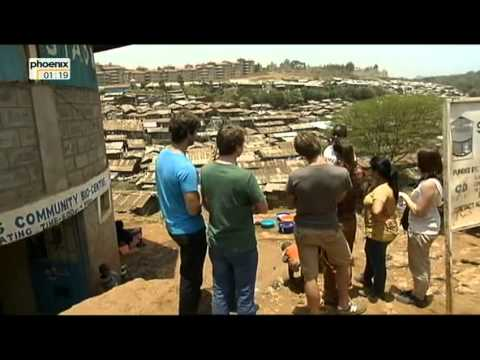 slum stories zuhauseinnairobi Slum Stories   Zuhause in Nairobi
