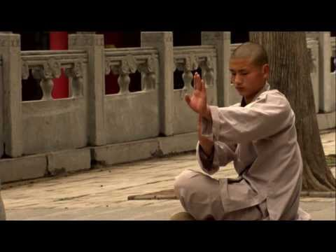china traditiontrifftaufmoderne dokudokumentationhd China   Tradition trifft auf Moderne   Doku/Dokumentation [HD]