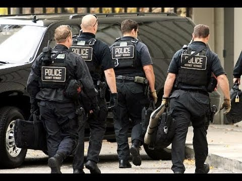 secretservice einsatzinkolumbien dokudokumentationhd Secret Service   Einsatz in Kolumbien   Doku/Dokumentation [HD]