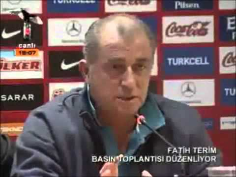 whatcanidosometimes fatihterim What can I do sometimes?   Fatih Terim