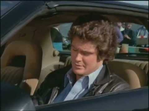 knightrider nbctvseriesdocumentary Knight Rider    NBC TV Series (Documentary)