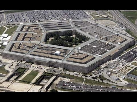 usatopsecret daspentagon dokudokumentation USA Top Secret   Das Pentagon   Doku, Dokumentation