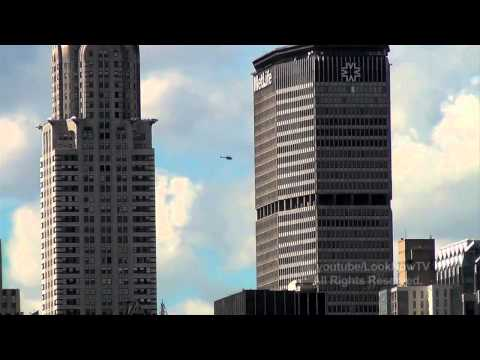 bestufosightingsof2013 BEST UFO SIGHTINGS OF 2013