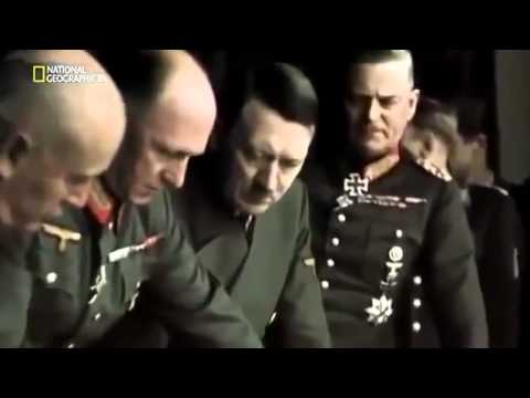 naziunderworldpatienthitlernationalgeographicdocumentaryfullepisodenewhddocumentary Nazi Underworld Patient Hitler National Geographic Documentary Full Episode (new) HD [documentary]