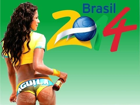worldcup2014greeceroadtobrazil World cup 2014 Greece Road to Brazil