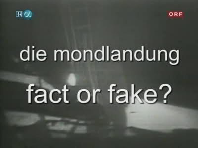 66 Die Mondlandung Fakt oder Fake Die Mondlandung Fakt oder Fake