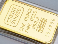 907 gold Goldene Zeiten   Das heuchlerische Geschft mit dem Gold